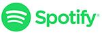 logo_spotify.jpg
