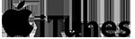 logo_itunes.png