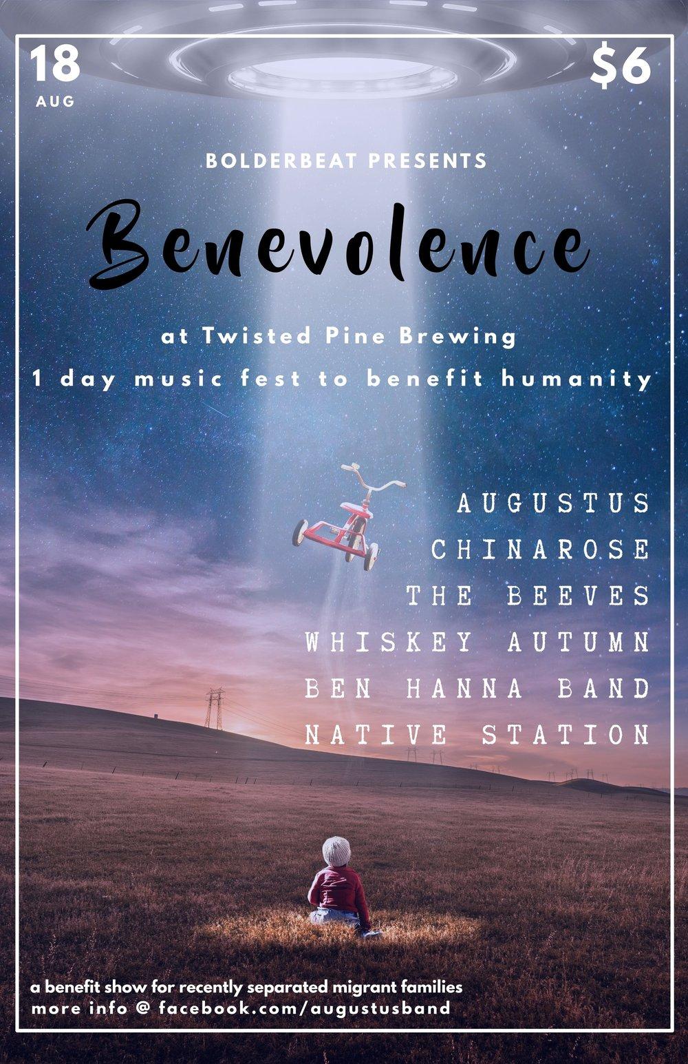 Benevolence poster.jpg