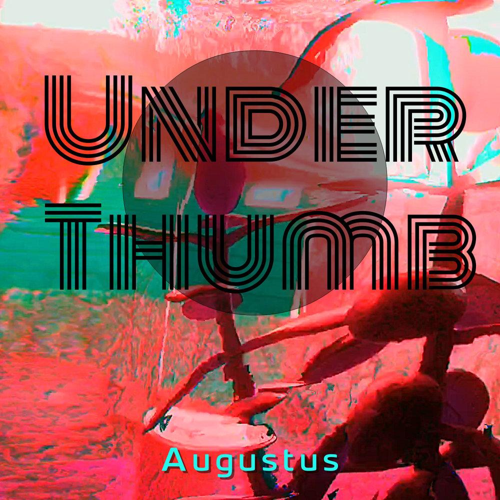 Under Thumb - cover art.jpg