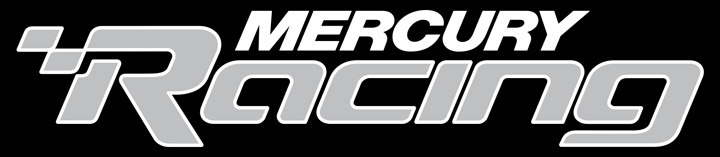 Mercuryracing.jpg