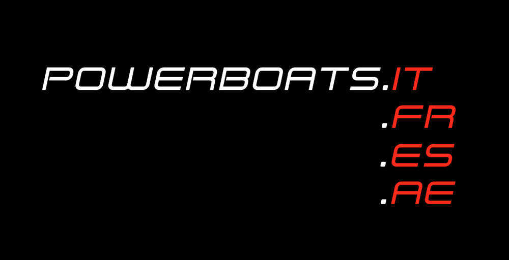 Powerboats.png