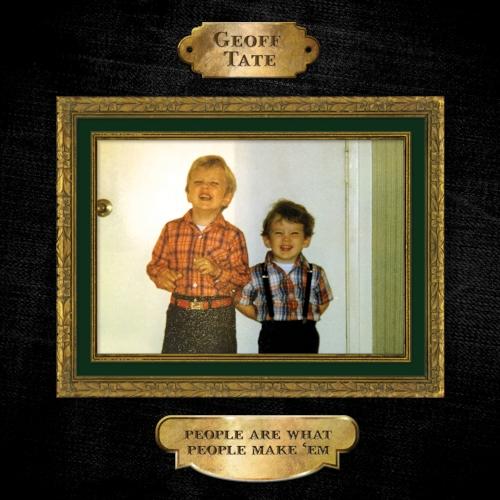 Geoff Tate - People Are What People Make 'Em 3000x3000.jpg