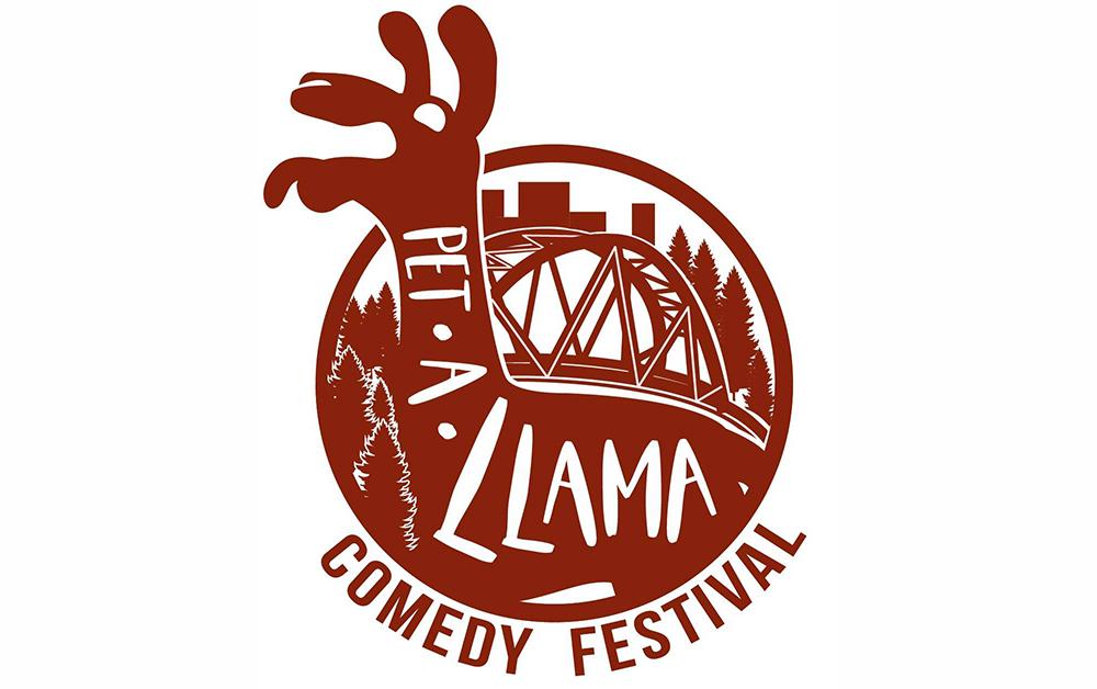 logo by Brie Spielman