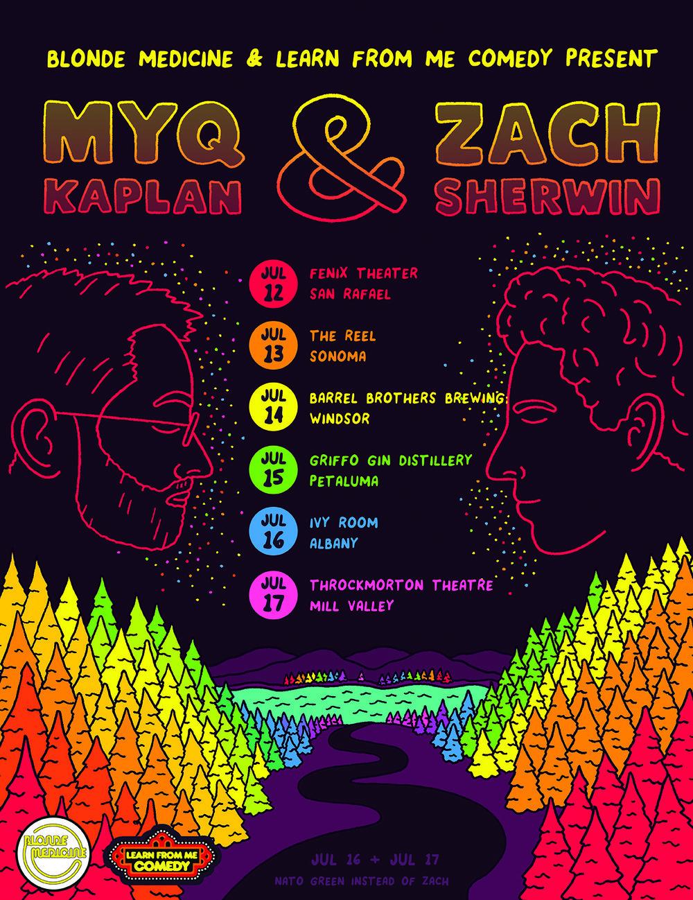 MyqZachTour_web 2.jpg