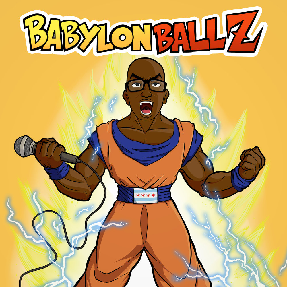 Babylon Ball Z copy.jpg