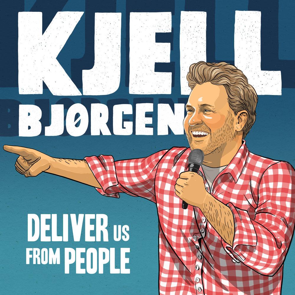 Kjell Bjorgen - Deliver Us From People (final).jpg