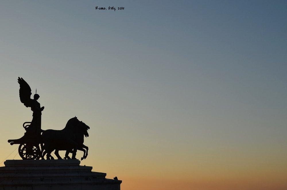 rome 2015.JPG