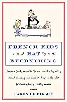 French Kids Eat Everything.jpg