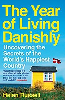 The Year of Living Danishly.jpg