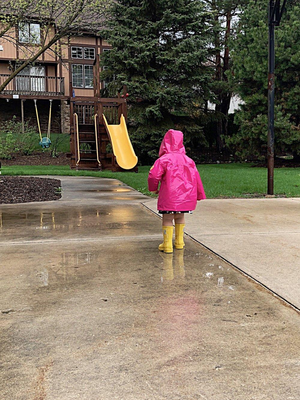 rain puddles.jpg