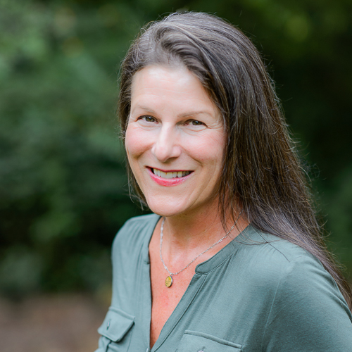 elizabeth schultz - Simple Wellness Coach Integrative Health Coach/Toxins Specialist Mom and tree-hugger!www.spunkyavocado.com