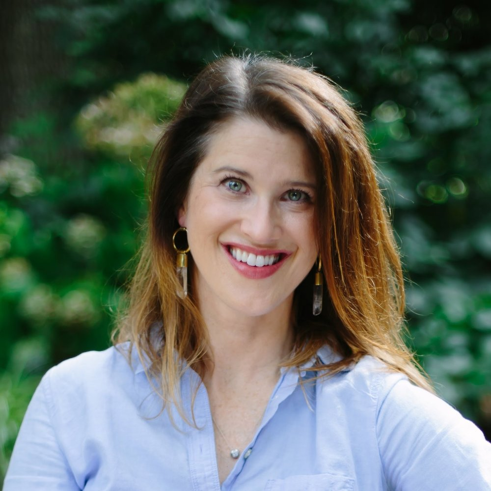 Stephanie Rickenbaker - Simple Wellness CoachMom of twoHealth & Wellness EnthusiastFounder of Sweet's Syrupwww.sweetssyrup.com