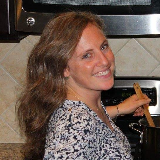 melissa solar - Simple Wellness CoachFaith Driven MamaWife passionate for life, love and leftovers