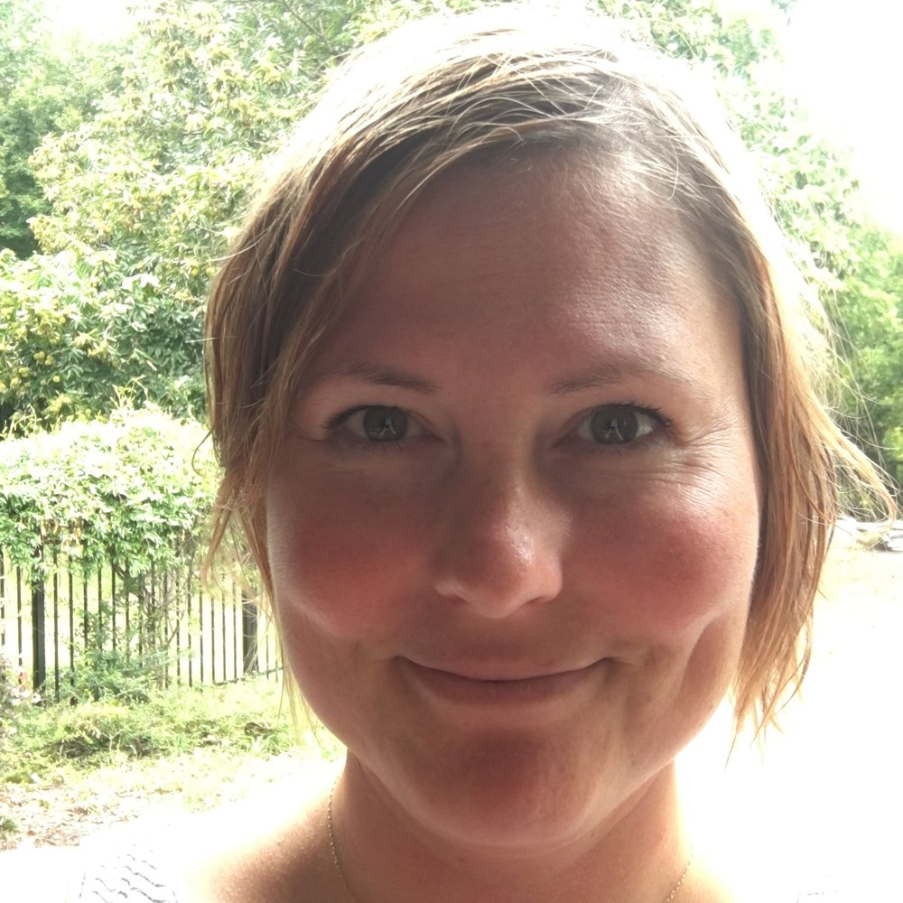 EMILY FULLER - Simple Wellness CoachMom of 2 girlsSustainable Agriculture StudentGardener ExtraordinairePassion for Tasty Healthy Cooking