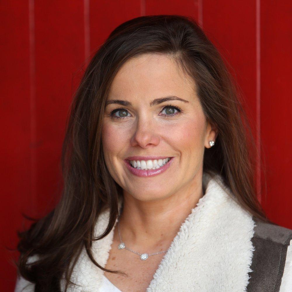 KELLIE JOHNSON - Simple Wellness CoachIntegrative Nutrition Health CoachMom to HarrisYoga, Healthy Living and Travel Enthusiastwww.highlanddrivecoaching.com
