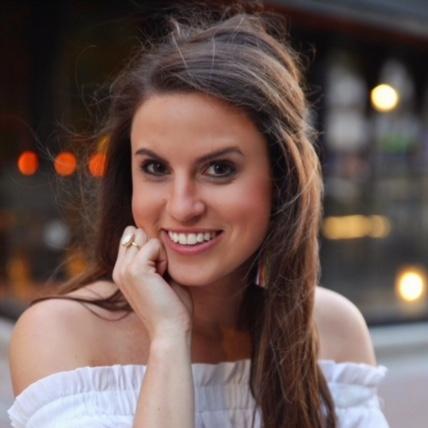 Jenna Luck - Simple Wellness CoachStrategy ConsultantProfessional OrganizerToxic Mold SurvivorPeople Connector