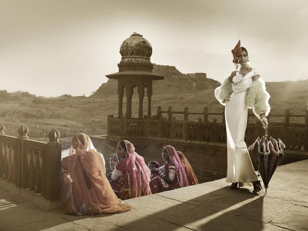 A02-090502_CONDENAST_Jodhpur_031-2.jpg