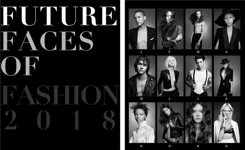 DF_FutureFaces_2017-15.jpg
