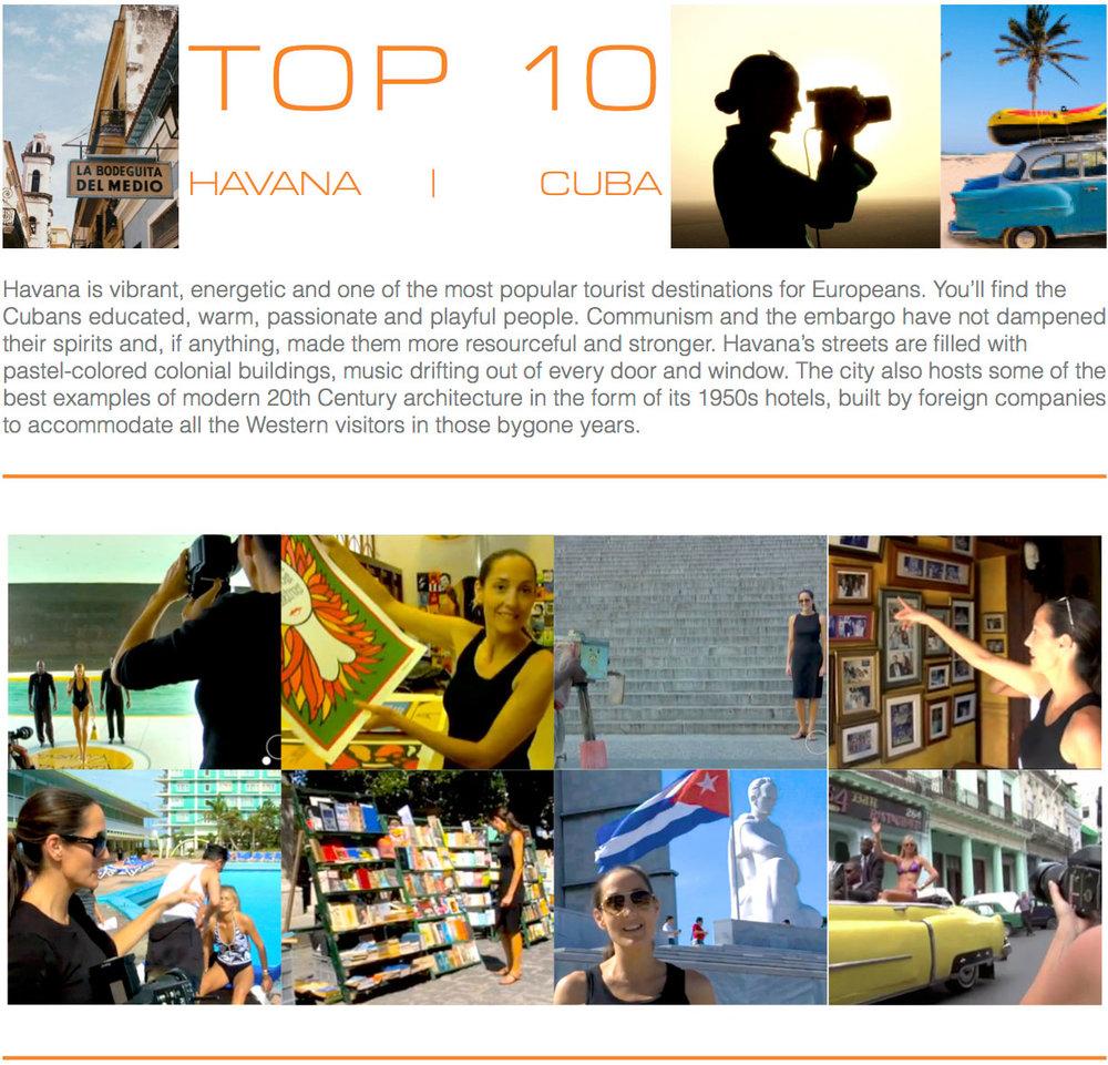 TOP_10_HAVANA.jpg