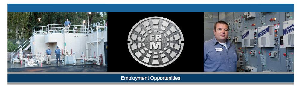 frm employment header.jpg