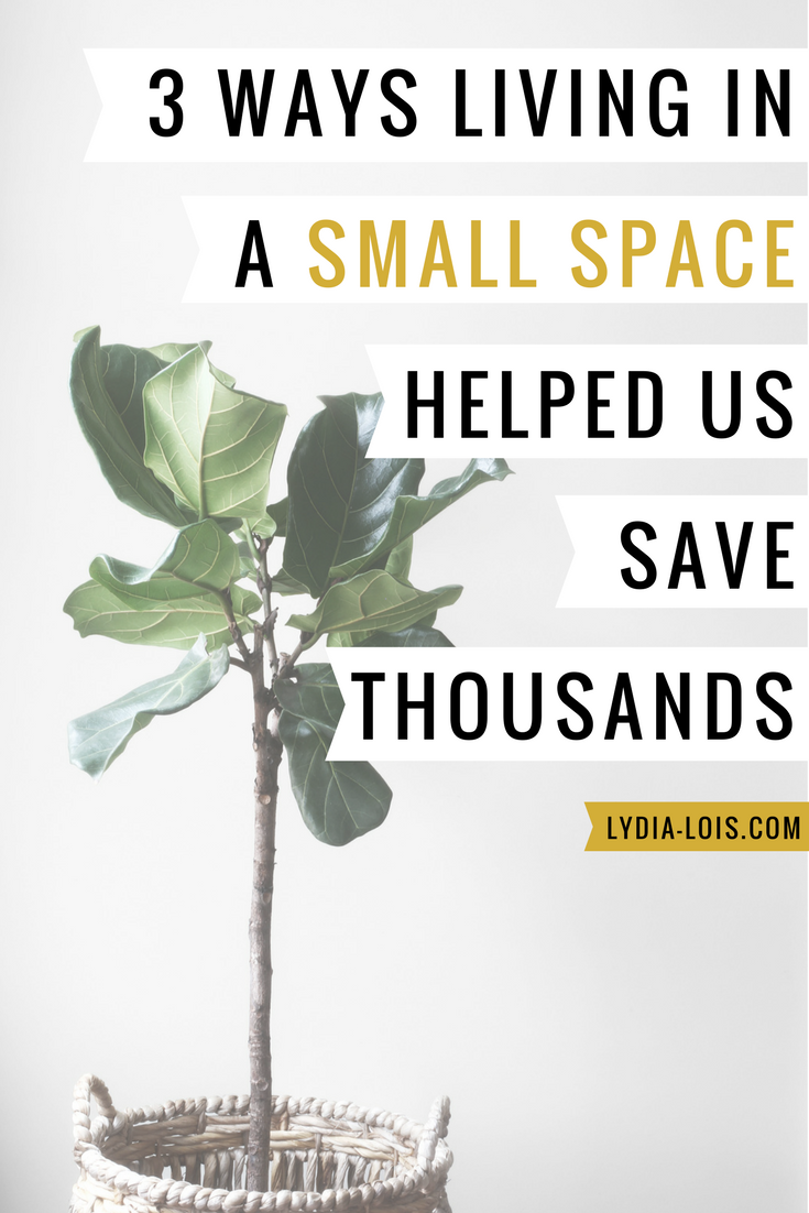 three ways living in a small space helped us save thousands.png