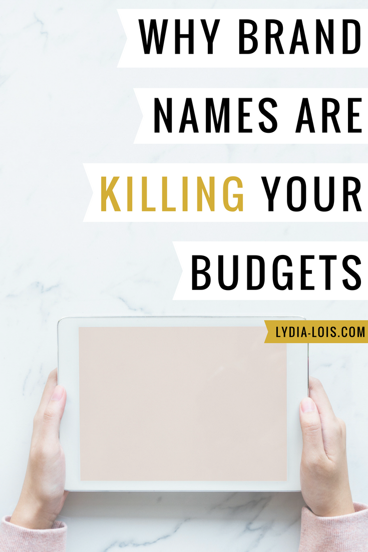 Why Brand Names Are Killing Your Budgets.png