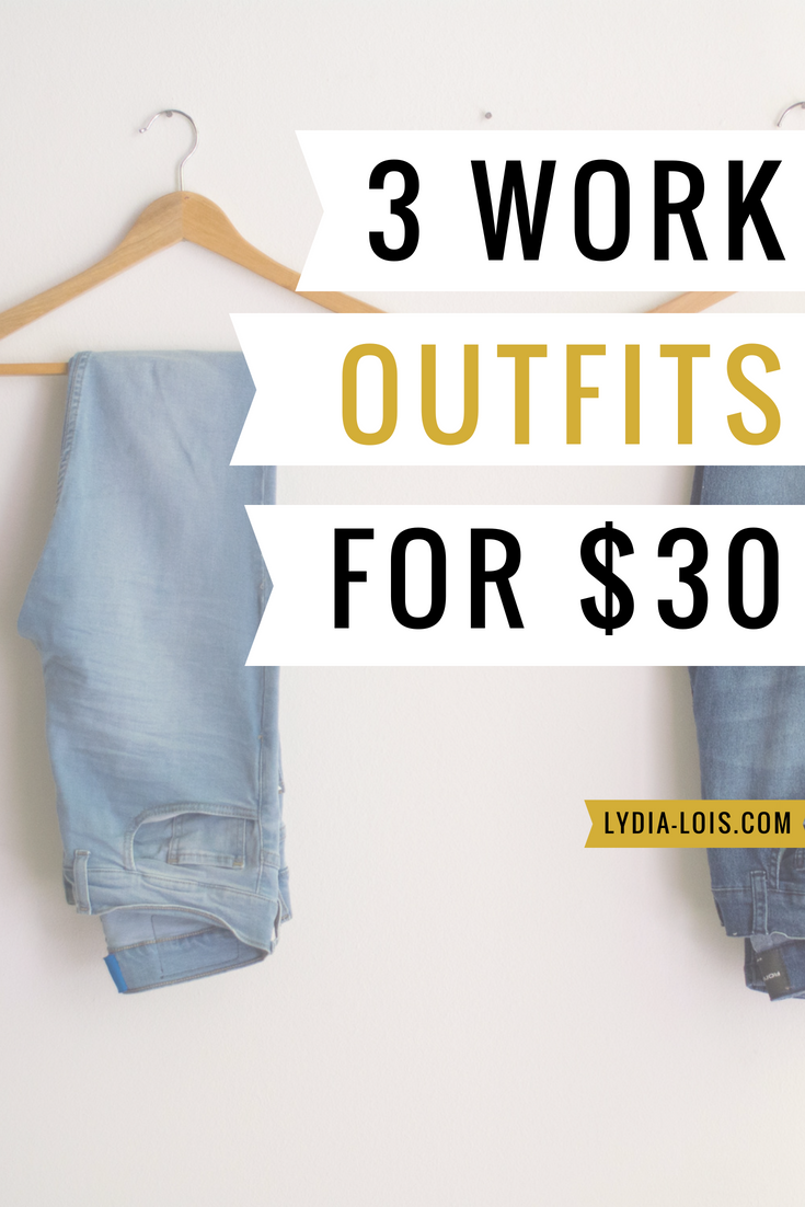 3 Work Outfits For $30.png
