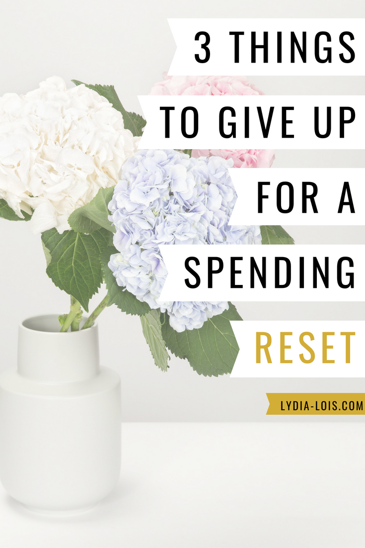 Three things to give up for a spending reset.png