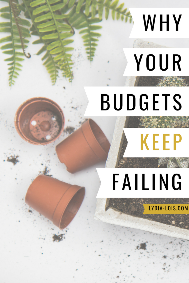 Why your budgets keep failing.png