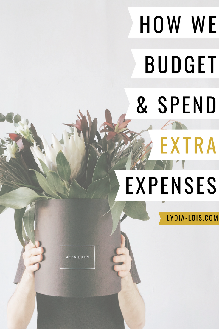 How we Budget & Spend Extra Expenses.png