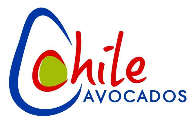 ChileAvocados.jpg