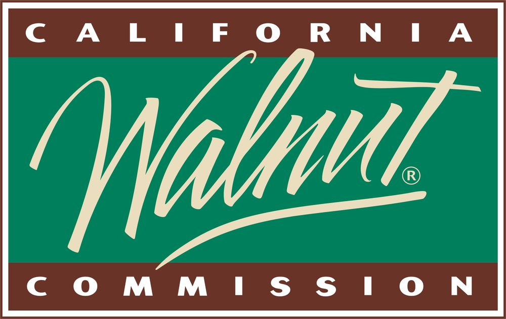 California-Walnut-Commission.jpg