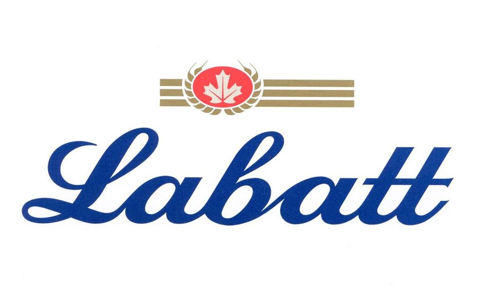 Labatt_Corp_logo.jpg