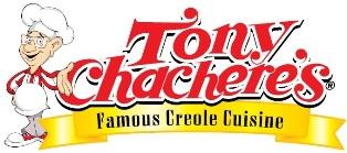 Tony-chacheres-logo.jpg