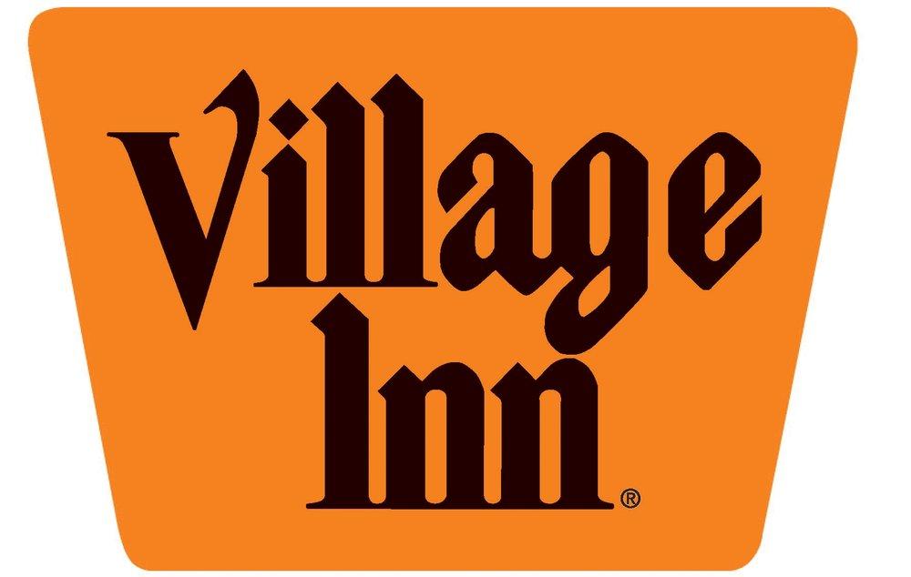 VillageInn.jpg
