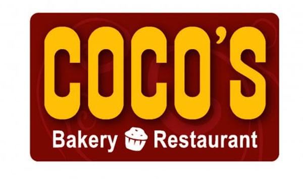 coco-logo.jpg
