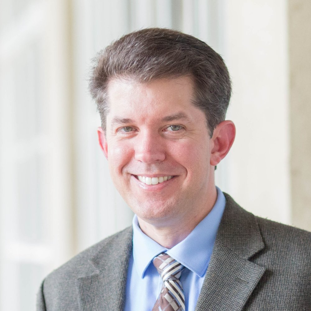 Ben Russell   Speaker; Consultant