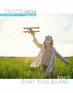 Tradeway_Step1_stroke.jpg