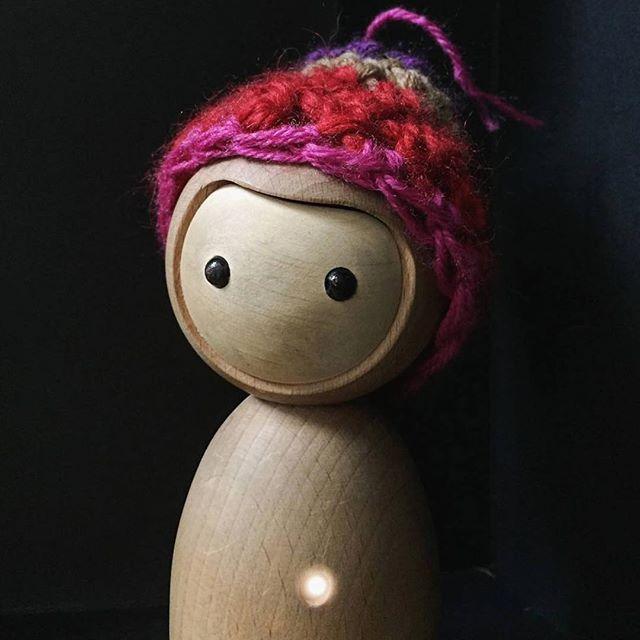 #tbt The cold season is approaching, so start preparing now💂👲🤶 . #vaikai #kidsfashion #ecofriendly #organic #kidsdesign #kidsdecor #play #ecodesign #simplicity #toys #toy #woodentoys #madeineurope #handmade #iot #berlin #design #lessismore #theartofslowliving #throwback #design #autumn #colours #hat #knitwear