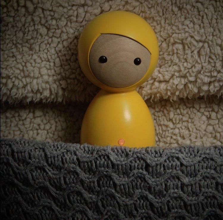 doll_asleep.jpg