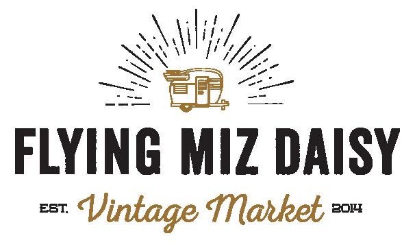 2021 Costa Mesa Outdoor Market