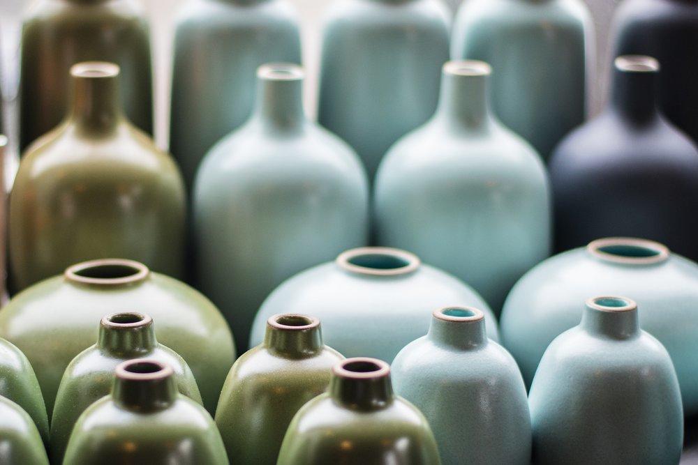 Vases.jpeg