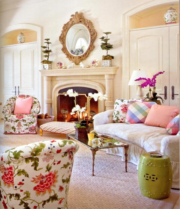 floral-interior.jpg