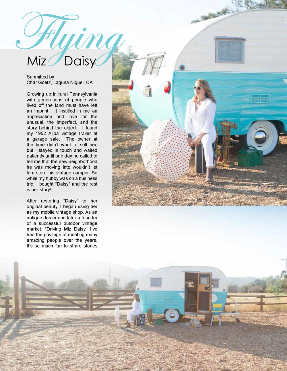 14 Miz Daisy.png