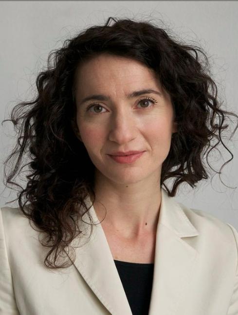 Jennifer Blaine
