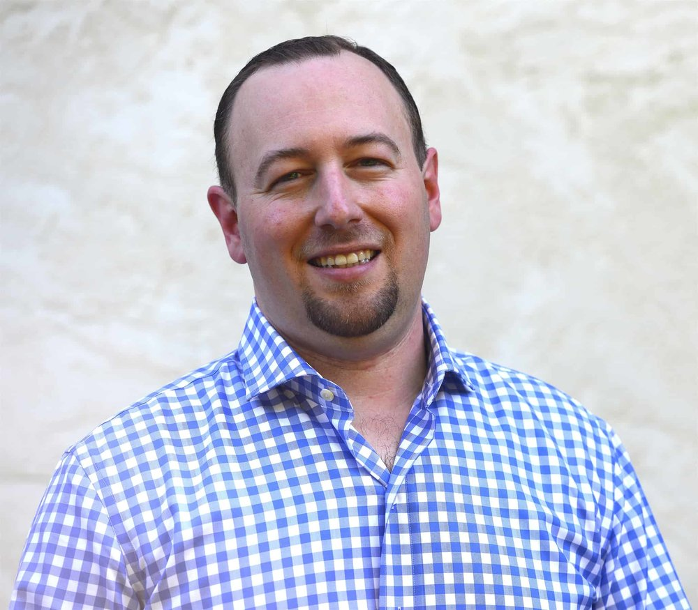 cb28114858b276 EP 23  Robert Farrington on Turning Your Side Hustle into Your Main ...