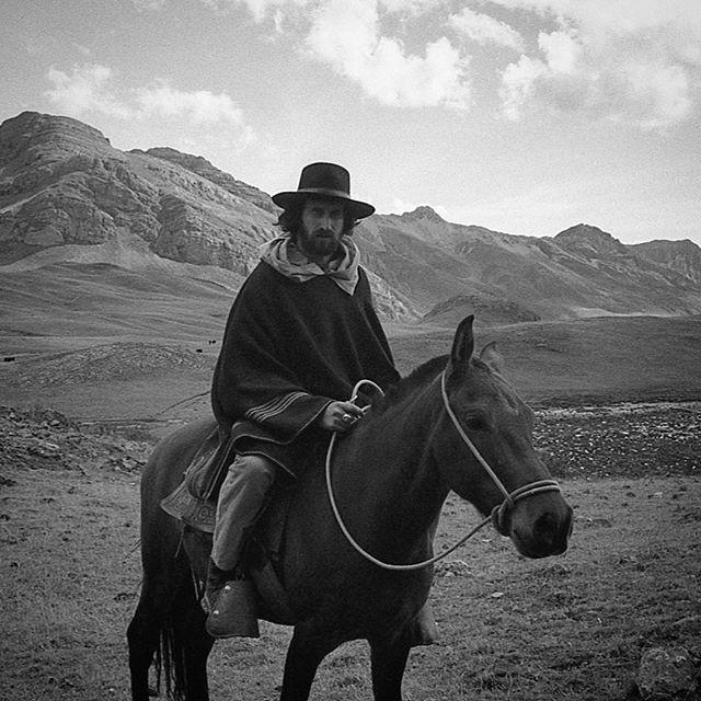 "//29 on the Mountain// ""See you on the other side."" #hampui #medicine #hats #hatmaker #pilgrimagetothestars #hambleycha #spineofthebuffalo #birthday #daysofawe #haylli #newlife #gratitude #mitakoyasin"