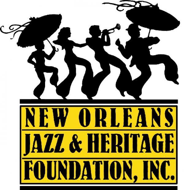 jazz and heritage logo.jpg