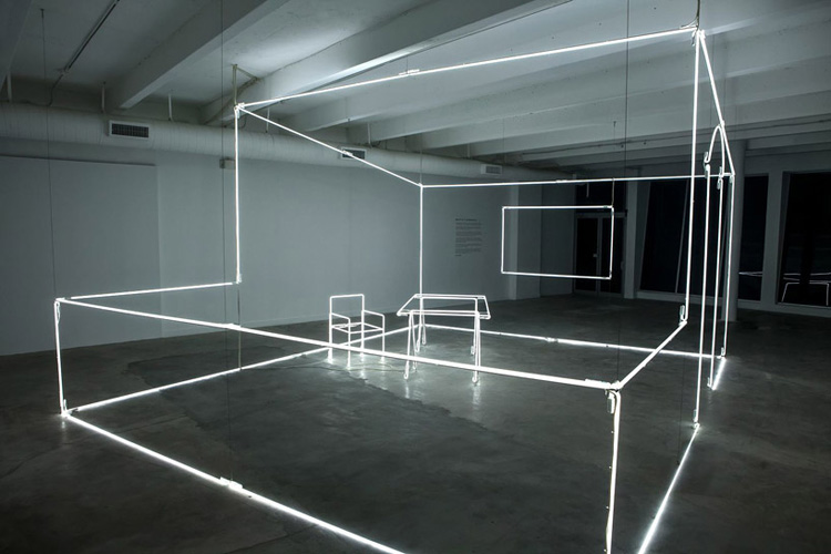 2-massimo-uberti-neon-tubes-installation-for-bentley-at-design-miami-2014.jpg